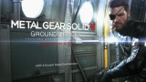http://www.sector.sk/Metal Gear Solid: Ground Zeroes