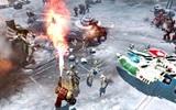 http://www.sector.sk/Warhammer 40K: Dawn of War III