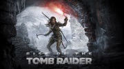 Rise of the Tomb Raider potvrden� pre PC a PlayStation 4