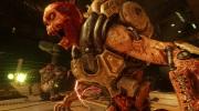 Nov� n�dielka z�berov na Doom