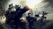 Fallout 4 pon�kol na Quakecone nov� detaily