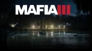 Mafia 3 bude ofici�lne predstaven� bud�ci t�de�