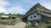 Poh�ady na nov� alpha verziu Kingdom Come Deliverance