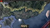 //www.sector.sk/Hearts of Iron IV