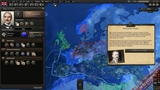 http://www.sector.sk/Hearts of Iron IV