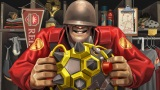 http://www.sector.sk/Team Fortress II