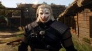 Witcher 3 mody sa u� mno�ia