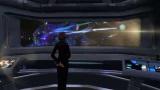 http://www.sector.sk/Star Trek Online