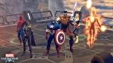 http://www.sector.sk/Marvel Heroes 2016