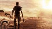 Prv� tri hodiny z Mad Maxa a 4K z�bery