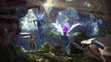 Fable Legends pridáva ďalších hrdinov a ukazuje ich v akcii
