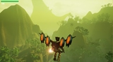 First Wonder má byť nástupcom MDK a Giants: Citizen Kabuto, pripomína Evolve