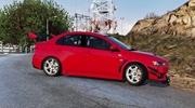 Bal�k re�lnych vozidiel pre PC verziu GTA V
