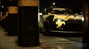 11 �al��ch �ut do Need for Speed predstaven�ch