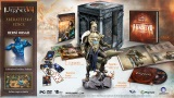 Unboxing Might & Magic Heroes 7 collectors ed�cie