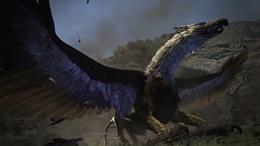 Dragons Dogma Dark Arisen prichádza na PC, ukazuje sa v 4K rozlíšení