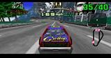 Ako vyzerajú hry pre Sega Saturn v 4K?