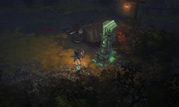 Ste pripraven� na nov� patch pre Diablo 3?