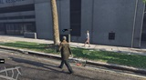 Watch Dogs mod prináša hacky do GTA V