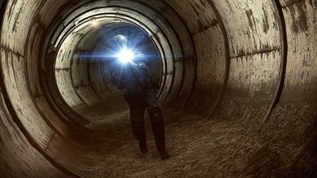 10 noviniek, ktoré prinesie The Getaway expanzia do Battlefield Hardline