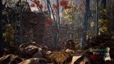 V novej �eskej hre budete h�ada� svoju straten� dc�ru na juhu Moravy