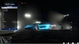 Parádny mod pre GTA V pridá do hry lietajúcu loď a veľa ďalšieho