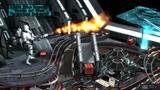 Čo prináša balíček Pinball FX 2 - Star Wars Pinball: The Force Awakens?
