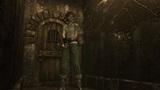 Resident Evil 0 ukazuje hodinu z Wesker modu