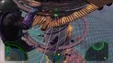 The Deadly Tower of Monsters sa ukazuje na hromade nových materiálov