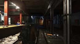 Ako obstojí aktuálna verzia The Division v porovnaní so staršími trailermi?