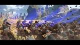 Arslan povedie vo febru�ri do boja arm�du, aby sa stal legendou