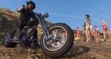 Lemmy Kilmister o�ije v GTA V M�de