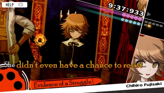 Danganronpa: Trigger Happy Havoc prich�dza na PC