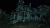Obscuritas zavedie hr��ov do (�al�ieho) stra�ideln�ho domu