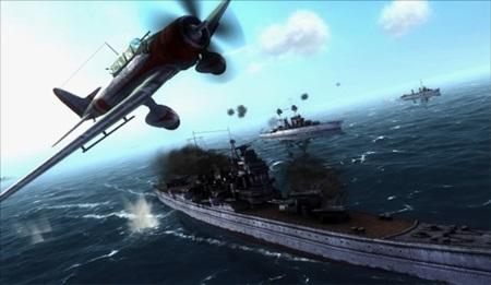 Vyhodnotenie súťaže o skvelé ceny nielen pre hráčov!  -Air Conflicts: Pacific Carriers