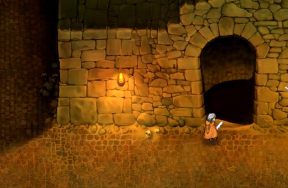 Bývalý šéf Sony Online Entertainment pracuje na svojej novej hre, prichádza s ňou na Kickstarter