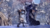 Blade & Soul povoláva do hry všetkých bojovníkov