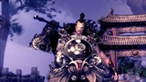 Blade & Soul povol�va do hry v�etk�ch bojovn�kov