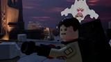 Lego Dimensions zaplavuje vlna noviniek vytrhnutých zo známych svetov