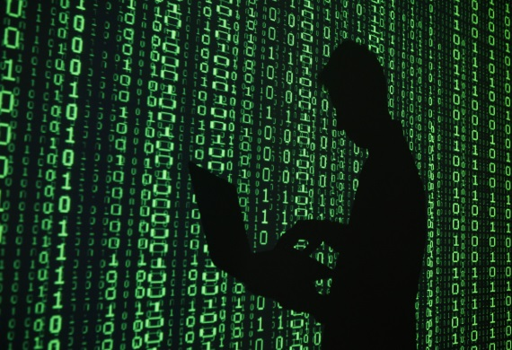 Ak� boli najhor�ie hesl� minul�ho roka?