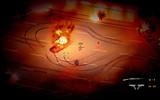 Zombie Hunter s predbe�n�m pr�stupom prin�a zombie masaker v multiplayeri