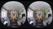 GDC �tatistiky ukazuj� preferencie v�voj�rov, st�pa z�ujem o VR