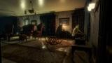 Dobrodružný VR horor Ghost Theory od českých vývojárov dorazil na Kickstarter