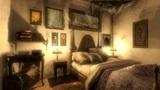 Dobrodru�n� VR horor Ghost Theory od �esk�ch v�voj�rov dorazil na Kickstarter