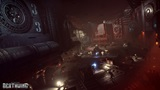Space Hulk: Deathwing ukazuje p�sobiv� interi�ry