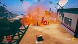 Unbox sa dostane aj na PS4 a Xbox One