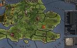 Crusader Kings II: Conclave príde už o pár týždňov