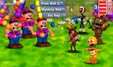 Five Nights at Freddy's World je u� na Steame