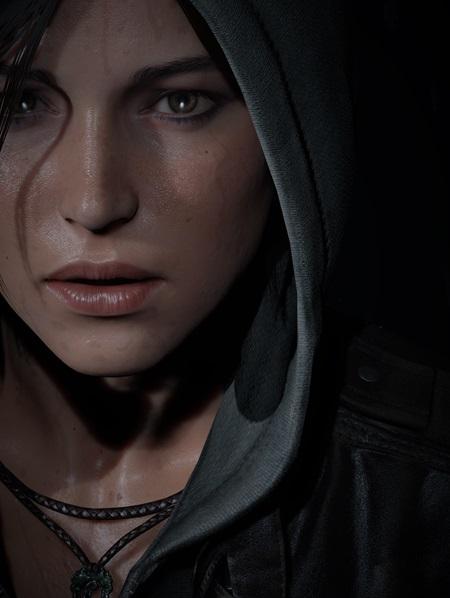 Tri nov� poh�ady na PC verziu Rise of the Tomb Raider