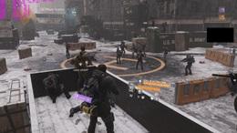 Takto vyzerá beta The Division na PC na maxime